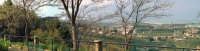 Belvedere  - Campofelice di roccella (2723 clic)
