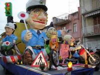 Il Carnevale  - Campofelice di roccella (6883 clic)