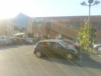 centro commerciale San  Giorgio  - Licata (7120 clic)
