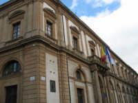 Caltanissetta - Municipio  (2361 clic)