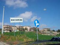 Sparaciotta  - Roccamena (10886 clic)