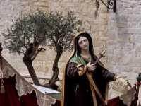 L'Addolorata  - Mussomeli (8753 clic)