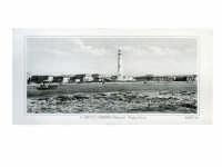 Raccolta foto antiche di Punta Secca  dalla fine del 1800 fino agli anni '60 del 900.  - Santa croce camerina (7416 clic)