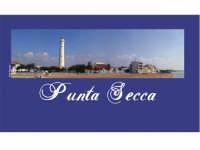 Foto panoramica stampa professionale nel formato 22 x 80   - Santa croce camerina (4766 clic)