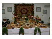 Cena del 19 marzo per la festa del Patrono della Città.  - Santa croce camerina (6444 clic)