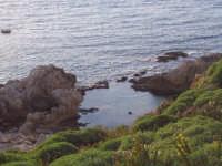 ... una perla nel mare Tireno ...  - Milazzo (8604 clic)