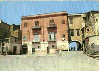 largo trizzanò   - Porticello (4372 clic)