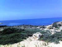 scogliera dei canalotti bis  - Punta braccetto (4068 clic)