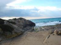 febbraio 2009  - Punta braccetto (4012 clic)
