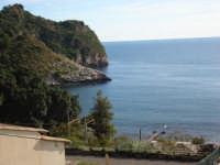 paesaggio  - Taormina (4482 clic)