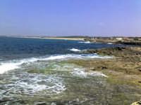 scogliera dei canalotti  - Punta braccetto (3923 clic)