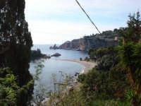 paesaggio  - Taormina (4509 clic)