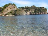 paesaggio  - Taormina (4038 clic)