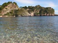 paesaggio  - Taormina (4348 clic)