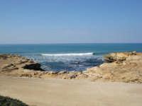maggio 2008  - Punta braccetto (5359 clic)