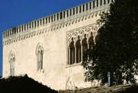 Il Castello di Donnafugata  - Donnafugata (3100 clic)