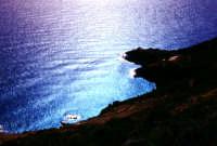 - Pantelleria (3226 clic)