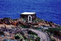 - Pantelleria (2558 clic)