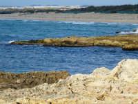 scogliera dei canalotti  - Punta braccetto (7434 clic)