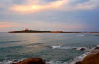 ISLAND OF CAPOPASSERO  - Portopalo di capo passero (4827 clic)