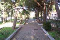VILLA COMUNALE CACCAMO  - Caccamo (10332 clic)