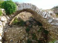 Monte Maranfusa  - Roccamena (8319 clic)