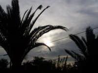 panorama  - San piero patti (4590 clic)