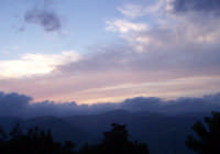 panorama  - San piero patti (4146 clic)