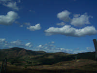 panorama  - San piero patti (3965 clic)
