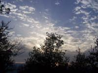 panorama  - San piero patti (4113 clic)