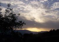 panorama  - San piero patti (4349 clic)
