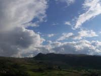 paesaggio  - San piero patti (6452 clic)