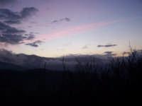 paesaggio  - San piero patti (6349 clic)