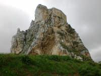 Castello Manfredonico  - Mussomeli (4965 clic)