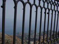 La trappola oltre Taormina   - Taormina (3752 clic)