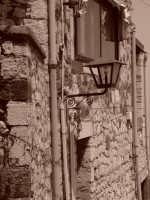 Castelmola borgo antico   - Taormina (4124 clic)