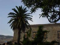 Castello di Nelson   - Bronte (9875 clic)
