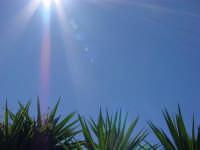 La luce   - Terme vigliatore (5961 clic)