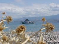 Spiaggia Marinello   - Marinello (6806 clic)
