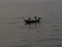 Pesca con reti  - Terme vigliatore (6520 clic)