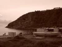 Spiaggia Ngonia Tono   - Milazzo (5650 clic)