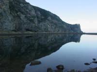 La simmetria della natura: riserva naturale laghetti di Marinello  - Marinello (12108 clic)