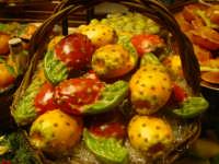 Frutta martorana   - Taormina (12962 clic)