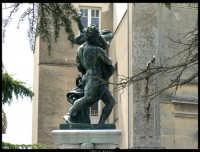 Ratto di Proserpina   - Enna (5297 clic)