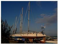 voglia di navigare   - Capo d'orlando (3732 clic)