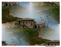 paesaggio  - Enna (4405 clic)