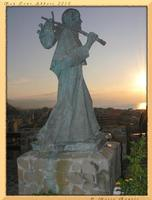 San Cono Abbate   - Capo d'orlando (2799 clic)