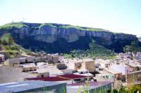 Montagna o  rocca dei maschi   - Corleone (6161 clic)