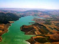 Lago Garcia    - Roccamena (14920 clic)