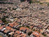 Panorama   - Corleone (5884 clic)